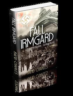 Fall Irmgard Fall Irmgard