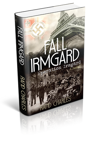 Fall Irmgard Contact Rand Charles