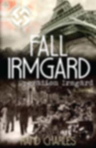 Fall Irmgard