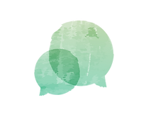 MichelleBerezny-Logo-Green-Bubble.png