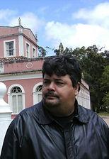 José Carlos Nussbaum Junior.jpg