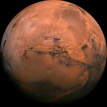 imagem-da-nasa-mostra-o-planeta-marte-15
