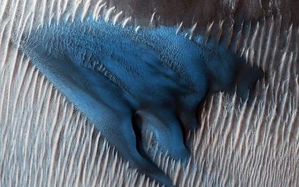 Marte-colorido-h-scaled.jpg