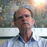 Alfredo Wodtke.jpg