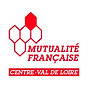 mutualite fr centre