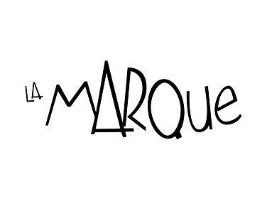 LaMarque.jpg
