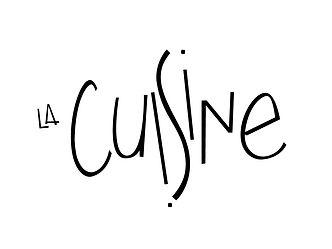 LaCuisine.jpg