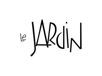 LeJardin.jpg