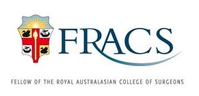 RACS membership-logos-u.png
