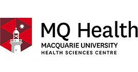 MQ health.jpeg