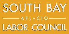 SBLC logo.png