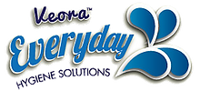 Logo-VeoraEveryday.png