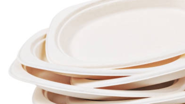 Cornware Cutlery in Various Sizes