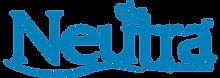 Neutra Logo-Large.png