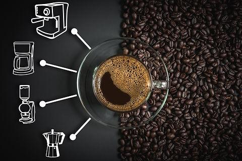 espresso-and-coffee-maker-icon-911310076