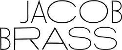 Jacob_Brass_Logo.jpg