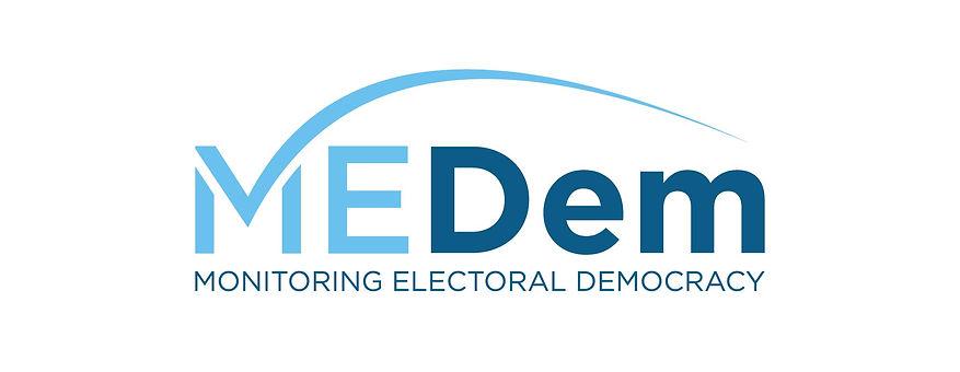 MEDem2.jpg