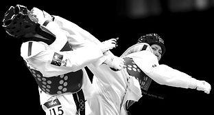taekwondo-2_edited.jpg