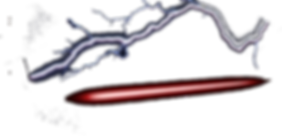 Lightning and blaster bolts.png