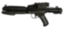 E 11 blaster rifle.png