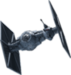 TIE_Heavy_Starfighter.png