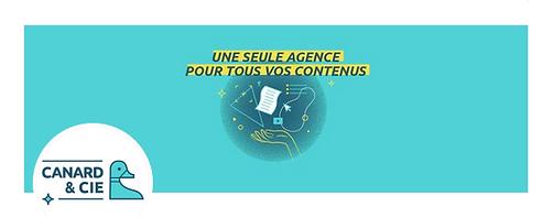 Correction de textes pour agence de contenus
