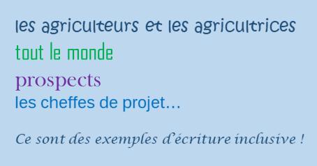 exemples_écriture_inclusive_pour_RS.png