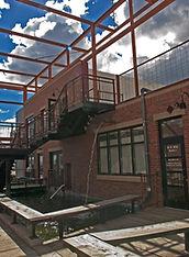 Courtyard 12456 6-28-2014.jpg