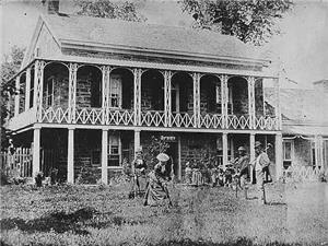 OML 1842 National Archives Photo.jpg