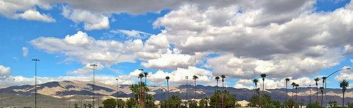 So Cal's Colorado Desert Region - Coachella Valley