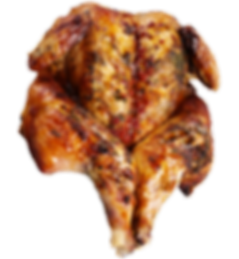 SPATCHCOCK CHICKEN 3.png