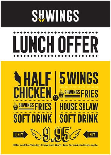 Shwings Lunch Offer 23102020.jpg