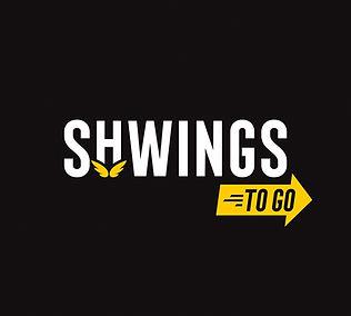 Shwings to go 4.jpg