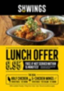 Lunch Offer A Board.jpg