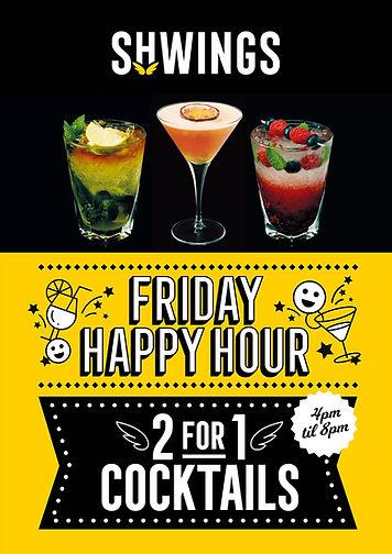 Friday Happy Hour A Board.jpg