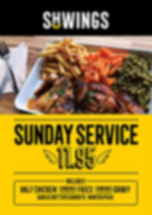 Sunday Service A board.jpg