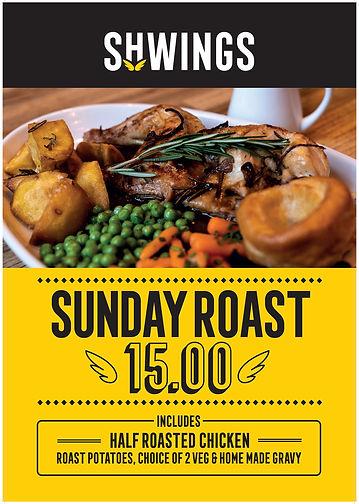 Shwings Sunday Roast 23102020.jpg