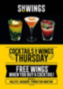 Cocktails and Wings Thurs A Board.jpg