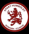 Hostal Humboldt