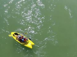 kayaks_personas__9_.jpg_1920x1080_0-56