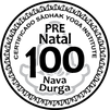 SY_PreNatal-1-300x300.png