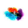 logo holi_color.png