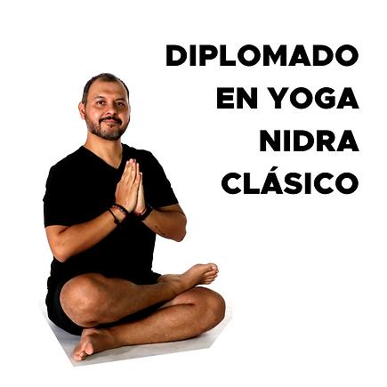 DIPLOMADO EN YOGA NIDRA CLÁSICO.png