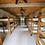 Thumbnail: Retiro Yoga Dormitorio