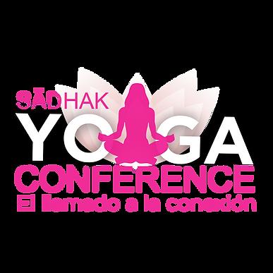Logo Sadhak Conference.png