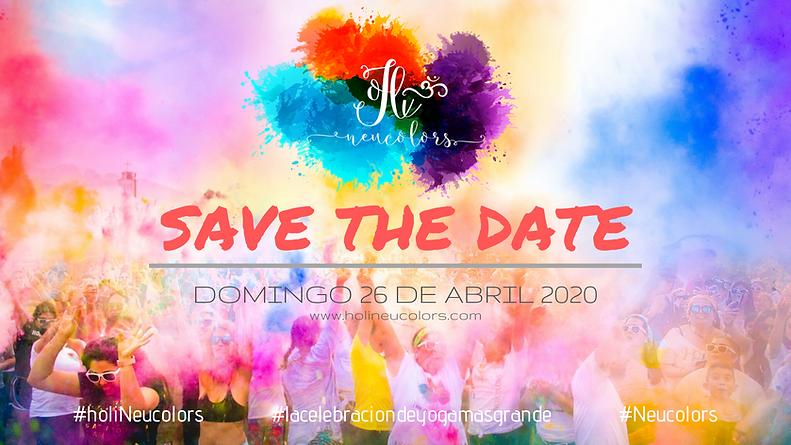 Teaser 1 neucolors 2020 Puebla.png