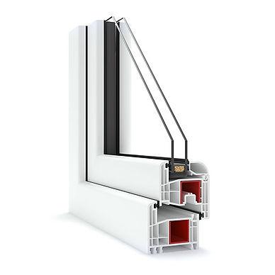 s8000-white-500 W.jpg