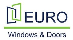 EURO%252520windows%252520and%252520doors