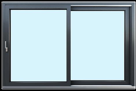 liftandslide-doors.png