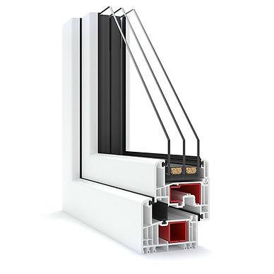 s9000-white-500 W.jpg